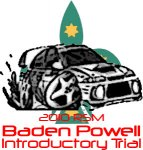bp 2010 - mini logo.jpg